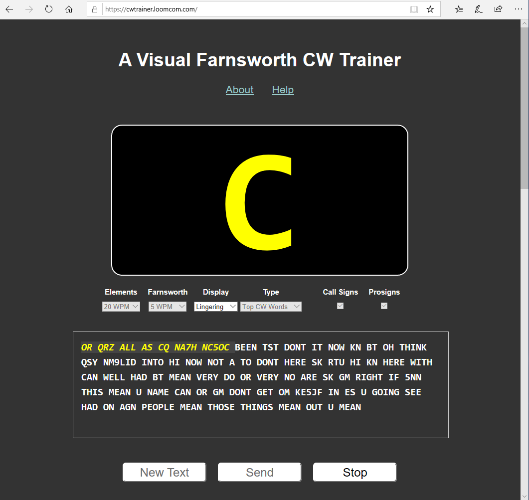 farnsworth_cwtrainer.png