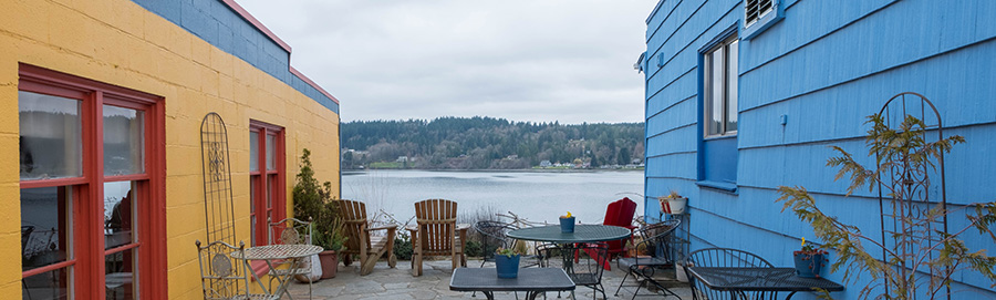poulsbo_downtown_waterfront.jpg